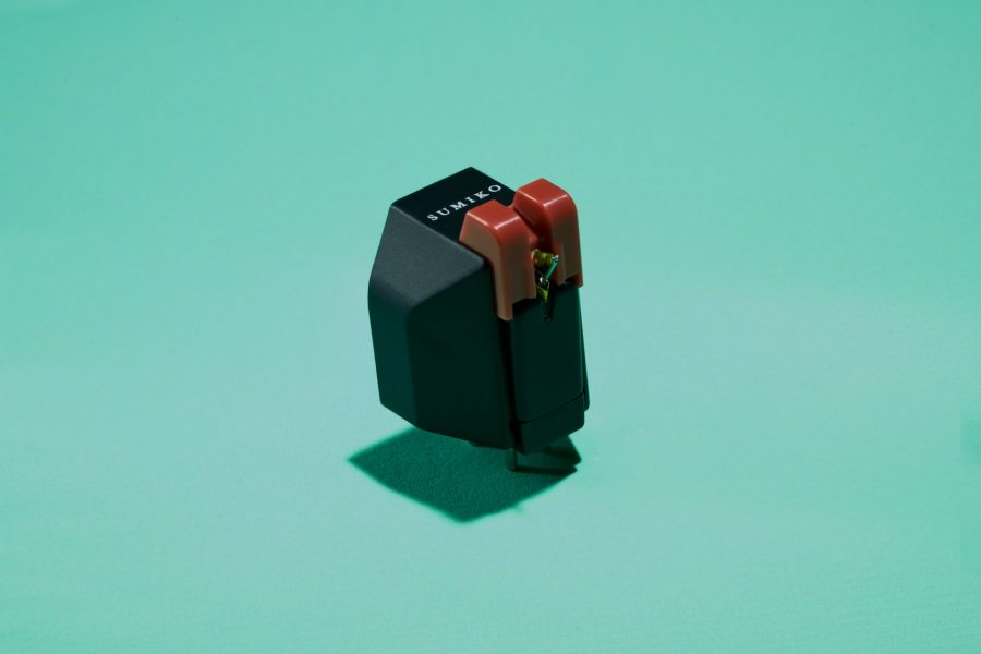 Cartridge 101: Turntable Cartridge Types
